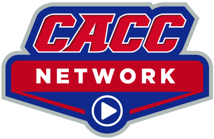CACC-NETWORK-LOGO