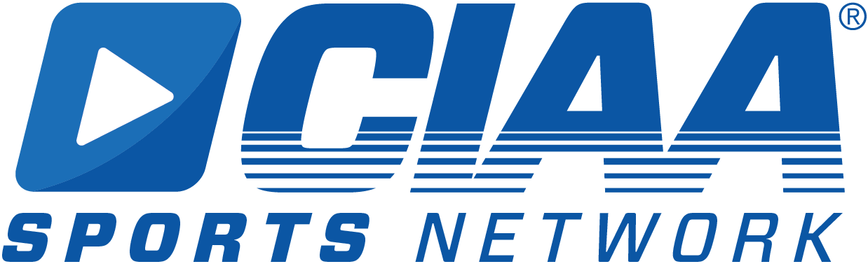 CIAA_SportsNetwork_Primary
