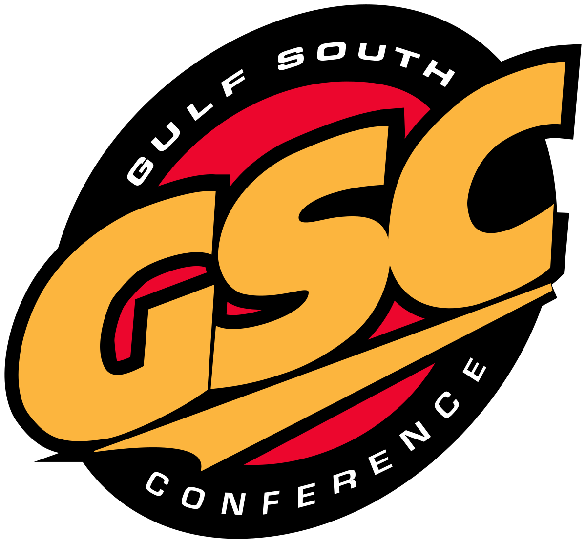 Gulf_South_Conference_logo