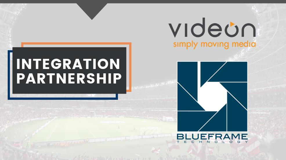Integration Partnership