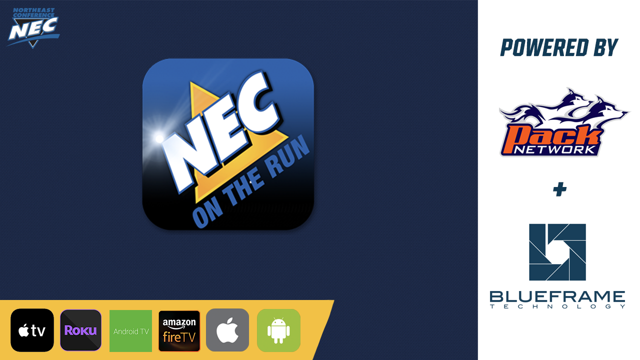 NEC Digital Network